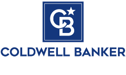 cb-logo-corporate-page-1